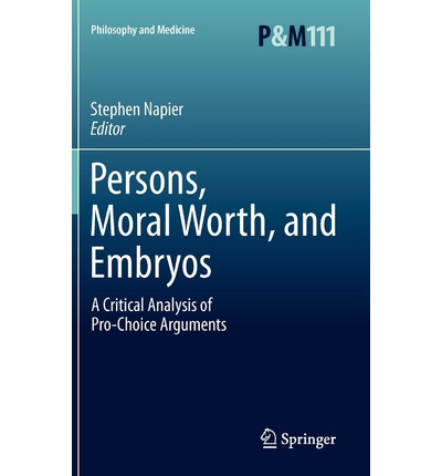 an analysis of the issue of morality of partial birth abortion Hillary clinton's moral conflicts on abortion her commitment extends to partial-birth if she acknowledges her ambivalence about the morality of abortion.
