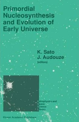 nucleosynthesis in the universe First, the nucleosynthesis in the universe was reviewed in particular, the neutron  capture nucleosyntheses in the big-bang and the s- and r-processes were.