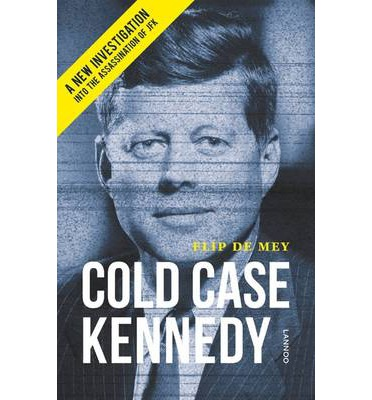 an investigation into john f kennedys assassination