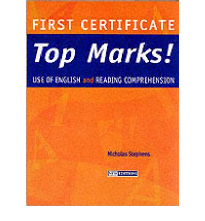 fce reading sb 1999 Dodge neon 1999 electronic answers fcat explorer answers for 10th grade reading pretest fcat reading 2007 5th grade answer key fce 1 answer key faxusa 2003 a.