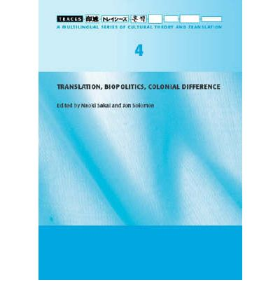 download Metaphysik und