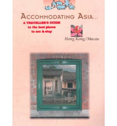 Accommodating Asia...