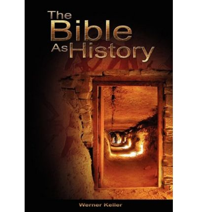 the bible as history Old testament history by alfred edersheim was originally published 1876-1887 in seven volumes this electronic version of his work is from an edition that appeared in 1890 which contains all seven volumes.