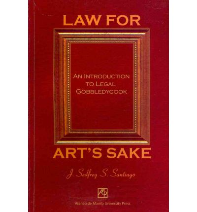 Civil codes civil law   Free eBooks and Best Sellers