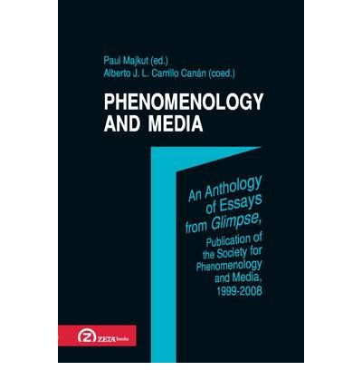 Existentialism and Phenomenology in Continental Philosophy Essay