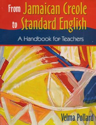 1st standard english book pdf download