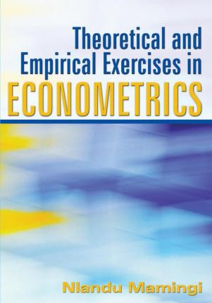 theoretical and empirical review of asset The capital asset pricing model: theory and evidence  expected return we then review the history of empirical work and what it says about.