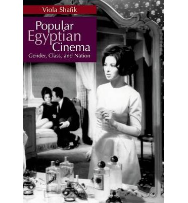 Popular Egyptian Cinema