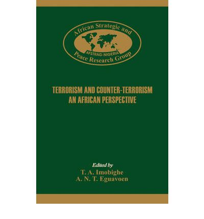 research papers terrorism and counter terrorism N a tional s trategy forc ombatingt errorism iii national strategy for combating terrorism introduction—1 the nature of the terrorist threat today—5 the structure of terror—6 the changing nature of terrorism—7.