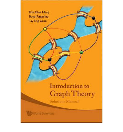 Introduction To Graph Theory Eng Guan Tay 9789812771759 Graph and Velocity Download Free Graph and Velocity [gmss941.online]