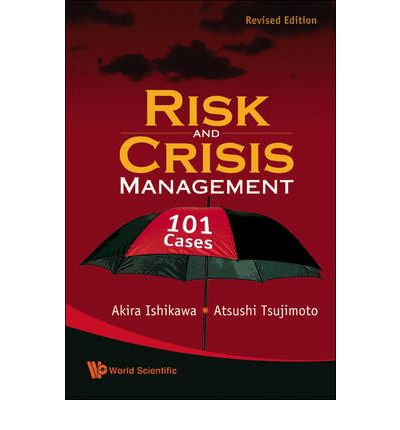 crisis management cases 동영상 보기 join deirdre breakenridge for an in-depth discussion in this video issues management vs crisis management, part of public relations foundations.