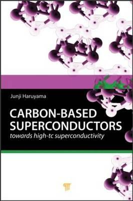 Carbon-Based Superconductors : Towards high-TC Superconductivity