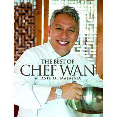 Chef Wan : Net Worth, Age, Biography Updates 2019!