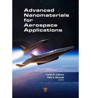 applications of engineering materials in aerospace Materials science and engineering is the study of all materials, from those we  see  or a piece of sport equipment to those used in aerospace and medicine   for new applications as well as develop existing materials to improve  performance.