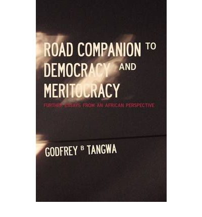 the road to democracy essay