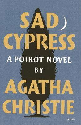 Poirot: Sad Cypress