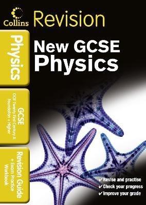 exam revision physics Most physics requires some serious brain power luckily, we have a way for you to learn all the core national curriculum stuff for gcse physics in a way that won't send you to sleep.