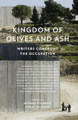 Kingdom of Olives and Ash