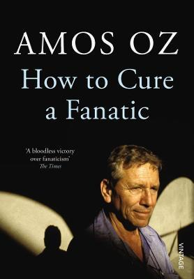 How to Cure a Fanatic