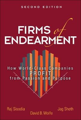 Firms of Endearment