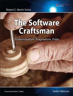 Software Craftsman, The