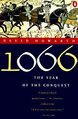 1066 the year of the conquest essay The battle of hastings took place in 1066 because king edward had died leaving  the english  a really good essay is like a hamburger, with an introduction and.