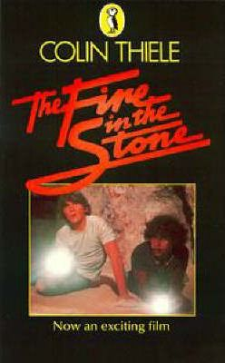 The Fire in the Stone