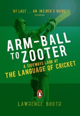 Arm-ball to Zooter