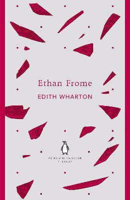 Ethan Frome by Edith Wharton: Environment Plays