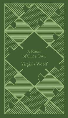 a room of one s own essays Free essays from bartleby | women's position in society in virginia woolf's a room of one's own the passage at the end of the third chapter in a room of.