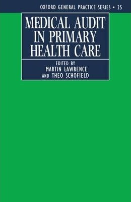 primary health care pdf books