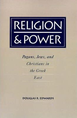 Religion and Power