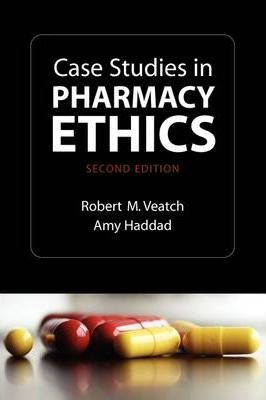 medical ethics case studies uk Study of an ethical dilemma jehovahs witness juana nursing essay print or recommendations expressed in this material are those of the authors and do not necessarily reflect the views of uk essays case study -juana this case is a situation where ethics and law collide.