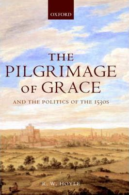 a history of the pilgrimage of grace of 1536 7 the greatest of the tudor rebellions Click or press enter to view the items in your shopping bag or press tab to interact with the shopping bag tooltip.
