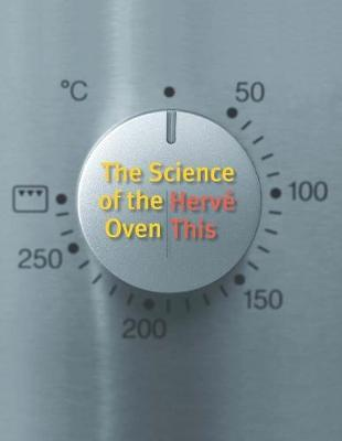 The Science of the Oven