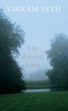 The Rivered Earth