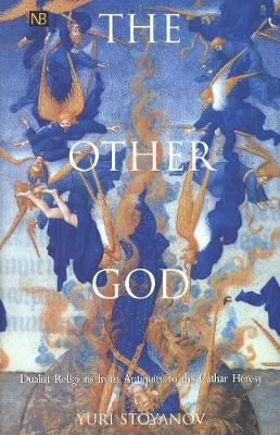 The Other God