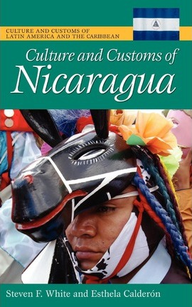 Culture and Customs of Nicaragua