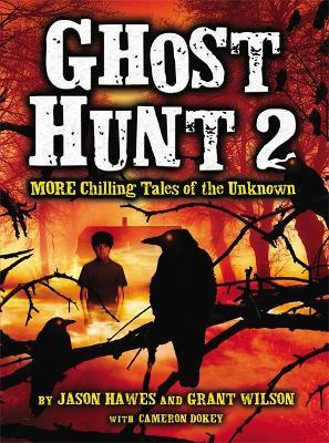 Ghost Hunt 2