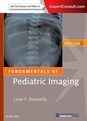 Fundamentals of Pediatric Imaging