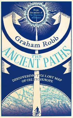 The Ancient Paths