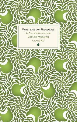 Writers as Readers