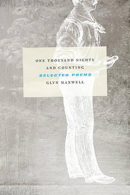 One Thousand Nights and Counting