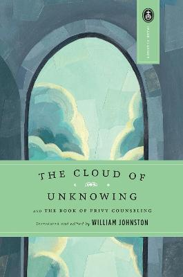 Cloud Of Unknowing (Image)