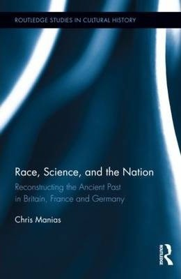 Race, Science, and the Nation