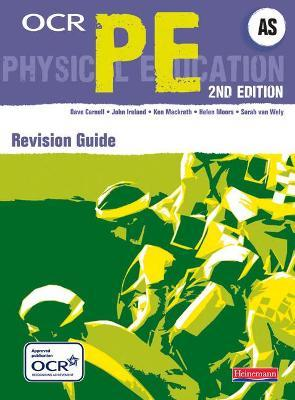 OCR AS PE Revision Guide