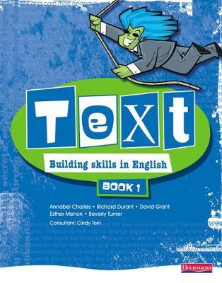 student english text Knowledge of english takes you to the height of your dream this site teaches you perfect english.