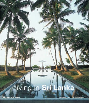 Living in Sri Lanka