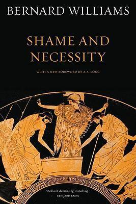 Shame and Necessity