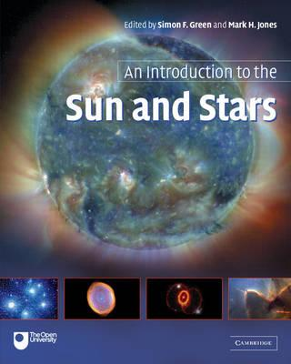 An Introduction to the Sun and Stars